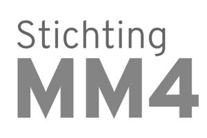 Bedrijf logo